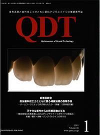 QDT21-1