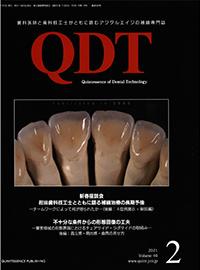 QDT21-2