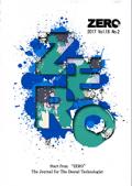 ZERO17-2