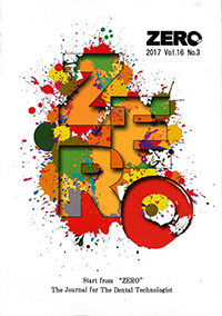 ZERO17-3