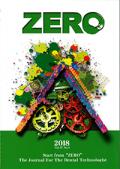 ZERO18-1