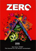 ZERO18-2