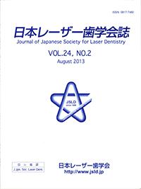 japanvol24no2